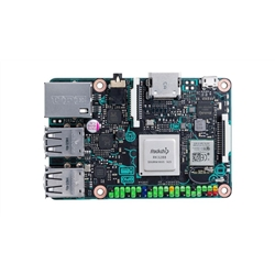 TINKER BOARD/2GB