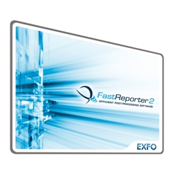 EXF-FR2-DVD