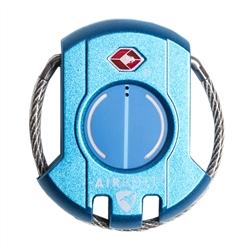101-ABTRV-BLUE