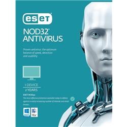 AV-ES-NOD32R2Y