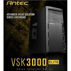 VSK3000 ELITE
