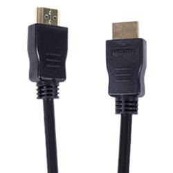 CB-HDMI5-V2