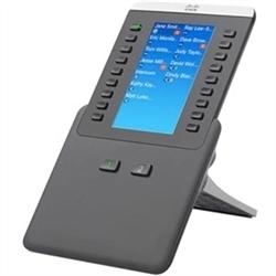 CP-8800-A-KEM=