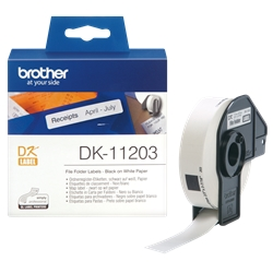 DK-11203