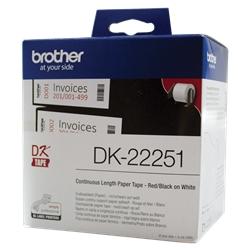 DK-22251
