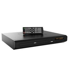 DVD-HD011