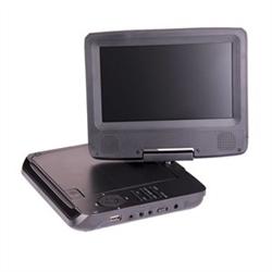 DVD-PT-7C