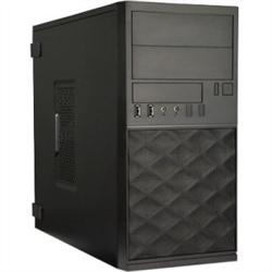 EF060B40U3HD