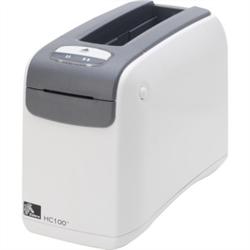 HC100-300P-1200