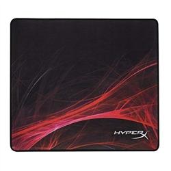 HX-MPFS-S-L