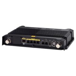IR829GW-LTE-GA-ZK9