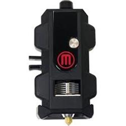 MP07325