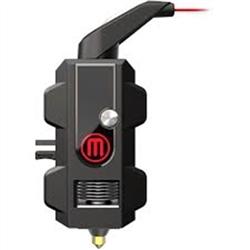 MP07376