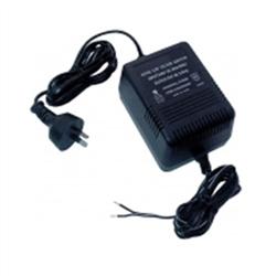 PS24VAC2AMP