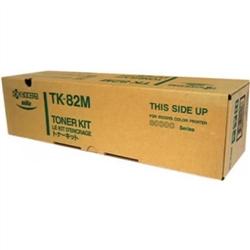 TK-82M