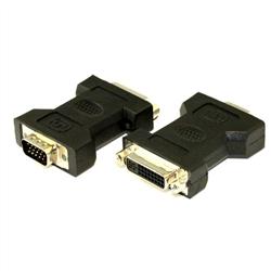 VGA-DVI-MF