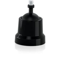 VMA4000B-10000S
