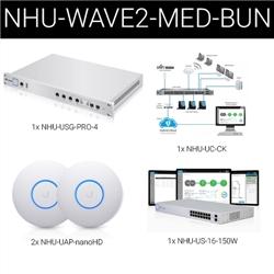 Wave2-Med-Bun