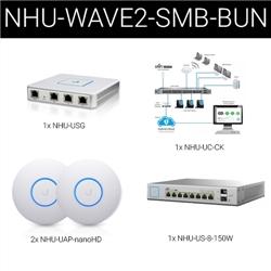 Wave2-SMB-BUN