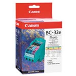 BC32E