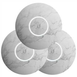 nHD-cover- Marble-3