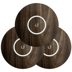 nHD-cover-Wood-3