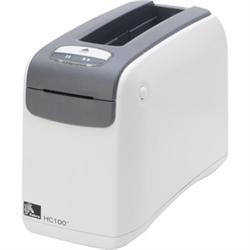 HC100-300P-1100