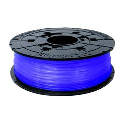 PLANFC-BLUE