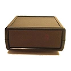 BWIRL-000