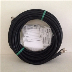 CAB-L400-50-TNC-N=