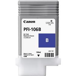 PFI-106B