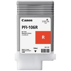 PFI-106R