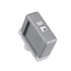 PFI-1100GY