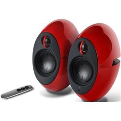 E25HD-RED