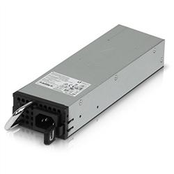 EP-54V-150W-AC-AU