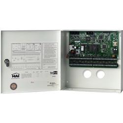 20A00-2