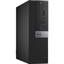 RFB-DELL-7040