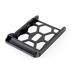 DISK TRAY (Type D7)