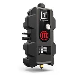 MP08325