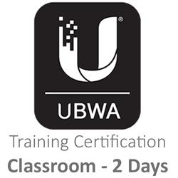 UBWA-V2-Classroom