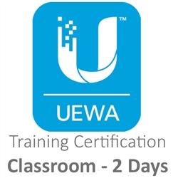 UEWA-V2-Classroom