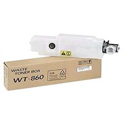 WT-860