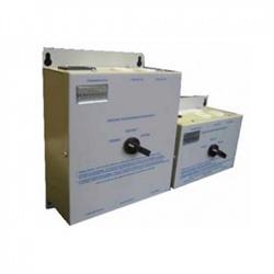 MBS3000SW1