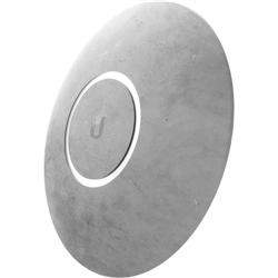 nHD-cover-Concrete