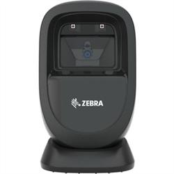 DS9308-SR4U2100AZW