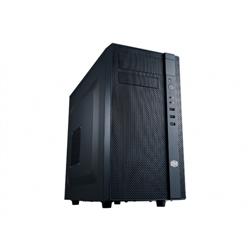 NSE-200-KKN1