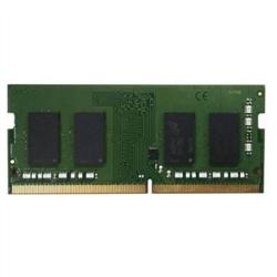 RAM-8GDR4K0-SO-2400