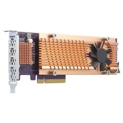 QM2-4P-384