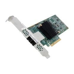 AOC-SAS3-9300-8e