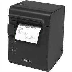 C31C412665
